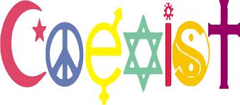 znak-ekumenicznej-jednosci-religijnej