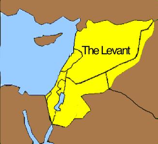 levant-map1