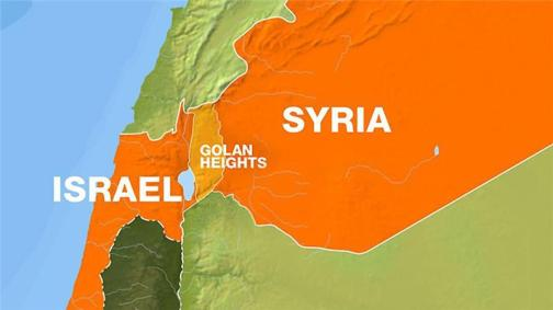 izrael-golan-heights-syria