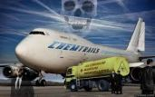 chemtrails 7