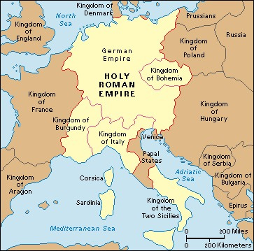 holy-roman-empire2_large[1]