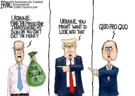 Ucraine Trump Shift.jpg