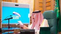 G20 virtual 1