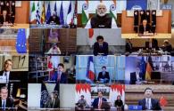 G20 virtual4