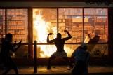 Mineapolis burning 5